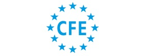 Confederation Fiscale Europeenne -