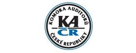 Komora auditorů ČR - Samosprávná profesní organizace zřízená zákonem za účelem správy auditorské profese v České republice