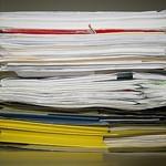 Náhled ke článku Auditorské služby