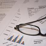 Náhled ke článku Daňové poradenství
